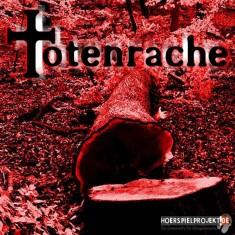 Totenrache