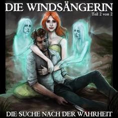 Die Windsängerin (2)