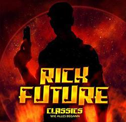 Rick Future Classics