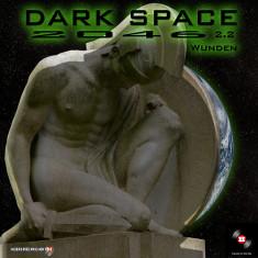 Dark Space 2046 (2.2)
