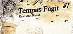 DOWNLOAD: Raus aus Berlin