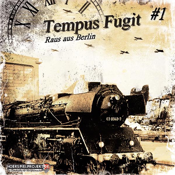 http://www.hoerspielprojekt.de/audio/tempus-fugit-raus-aus-berlin/