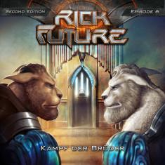 Rick Future (6)