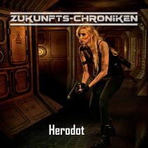 Zukunfts-Chroniken – Herodot
