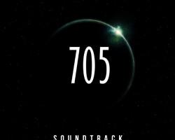 705 Soundtrack