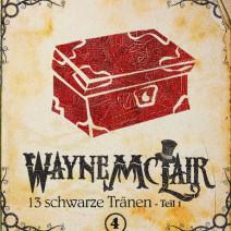 Wayne McLair 4