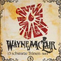 Wayne McLair 5