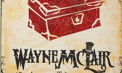 DOWNLOAD: Wayne McLair 5