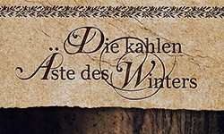 DOWNLOAD: Die kahlen Äste des Winters