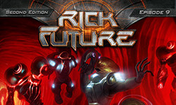 DOWNLOAD: Rick Future 9 SE