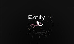 DOWNLOAD: Emily