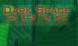Neues von Dark Space, Parapol und anderen Serien