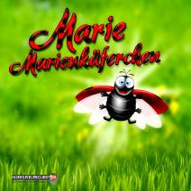 Marie Marienkäferchen