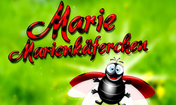 DOWNLOAD: Marie Marienkäferchen