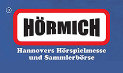 Hörmich 2017 am 24.06.17 in Hannover