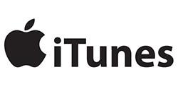 iTunes und Podcast-Feed wieder aktuell