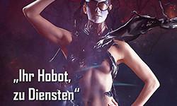 DOWNLOAD: Ihr Hobot, zu Diensten (Zukunfts-Chroniken)