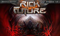 DOWNLOAD: Rick Future 10 SE – Das Versprechen