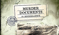 DOWNLOAD: Murder Documents 2 – Hinterkaifeck