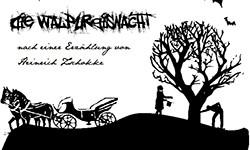 DOWNLOAD: Walpurgisnacht