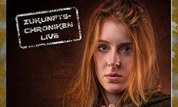 DOWNLOAD: Zukunfts-Chroniken LIVE – Jasmin