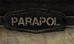 NEU: Parapol (4) – Dryaden