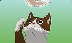 NEU: Micky lernt fliegen